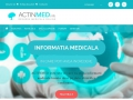 Actinmed